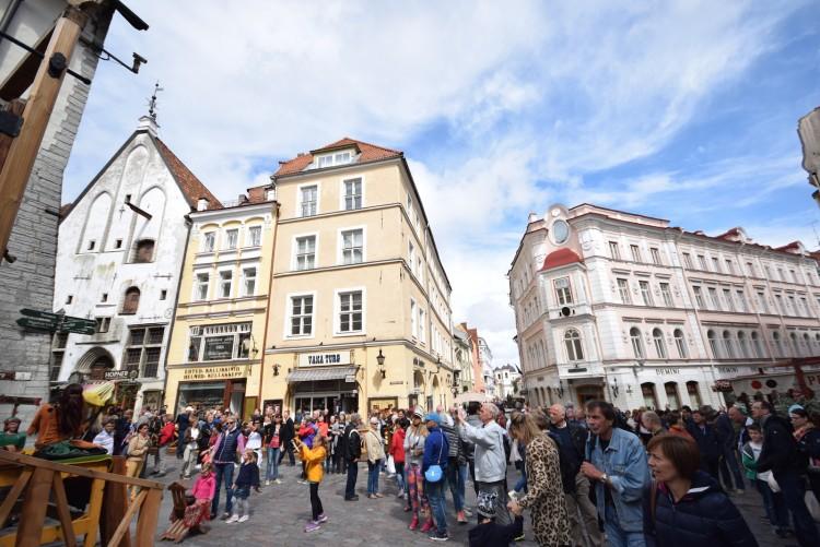 Ein-Tag-in-Tallinn-7