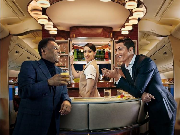 Emirates_Kampagne