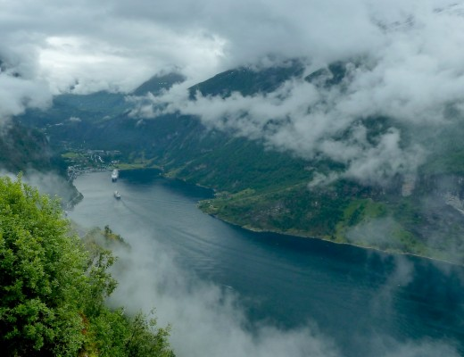 Geirangerfjord_0