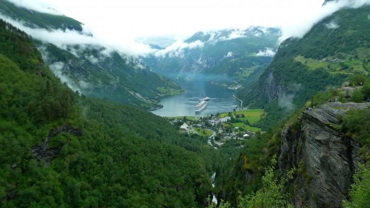 Geirangerfjord_2