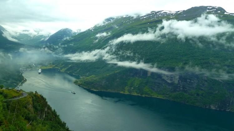 Geirangerfjord_3