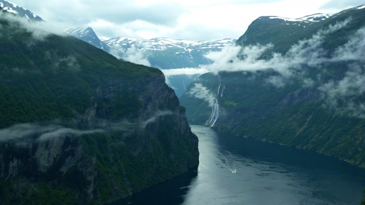 Geirangerfjord_4