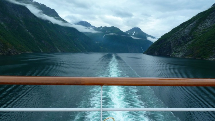 Geirangerfjord_6