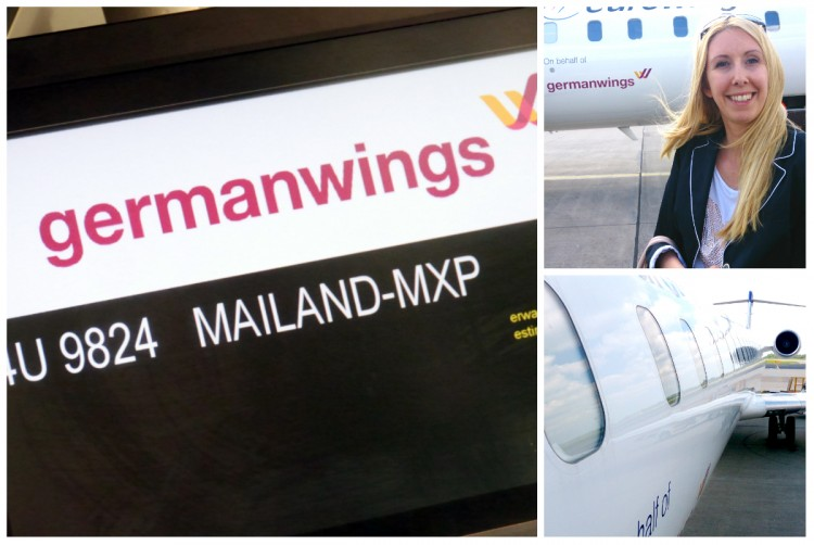 Germanwings_best_tarif_1