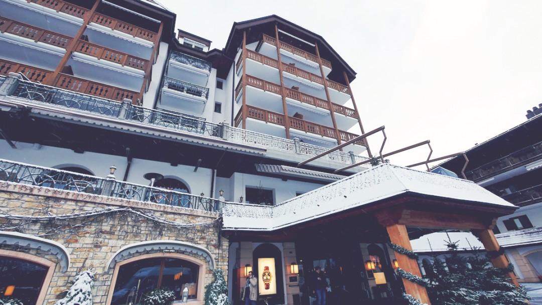 Grand-Hotel-Park-Gstaad_Erfahrung