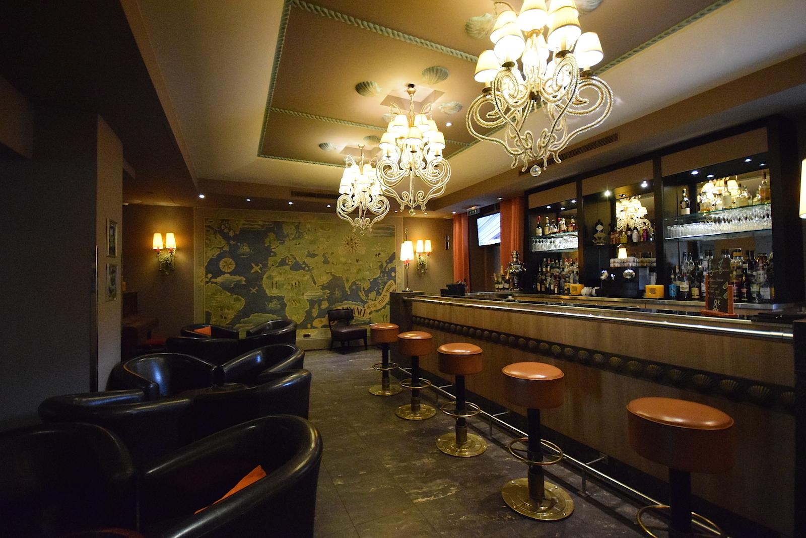 Hotel-Ellington-9
