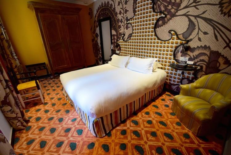 Hotel-Jules-Cesar-0