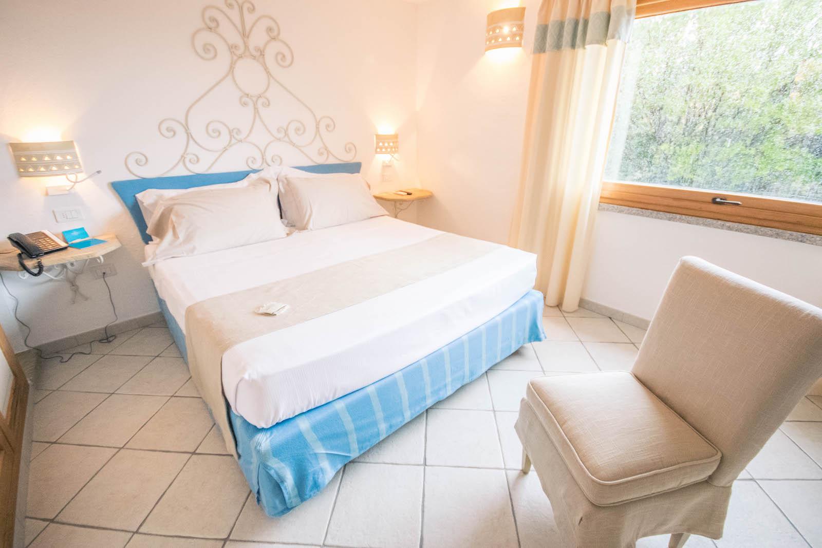 hotel-marinedda-2
