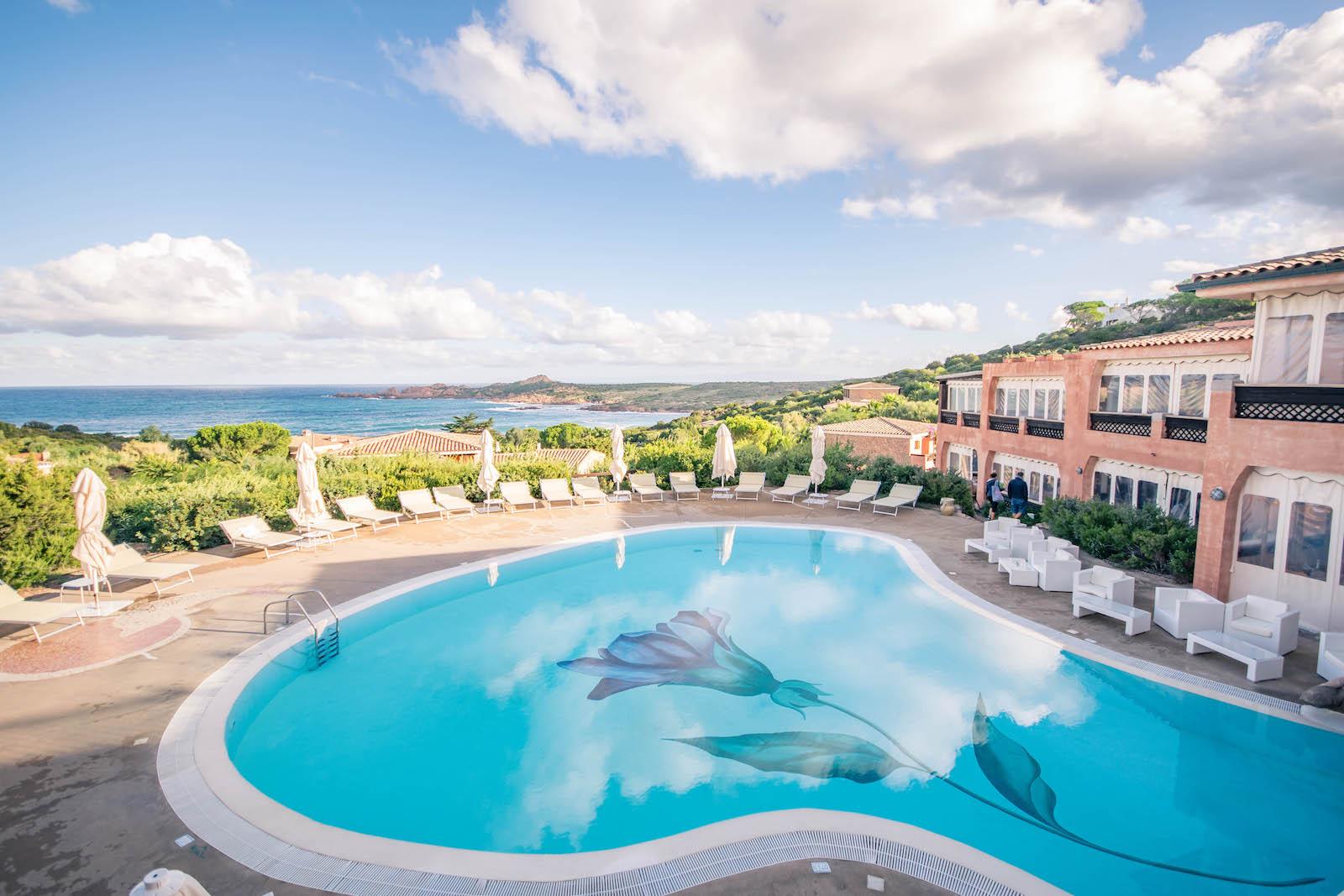 hotel-marinedda-4