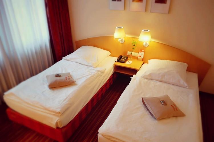 Hotel-Victoria-Nuernberg