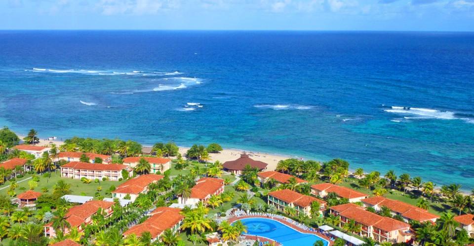 Kuba komm in die karibik reiseblog reiseworld for Design hotel kuba