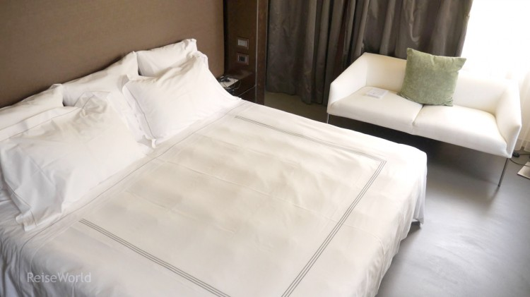 Hotel_Lido_Palace_22