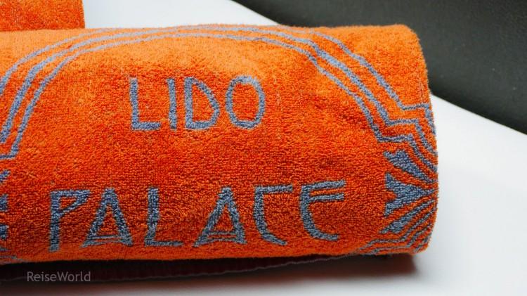 Hotel_Lido_Palace_26
