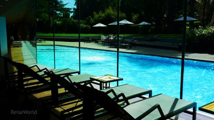 Hotel_Lido_Palace_27