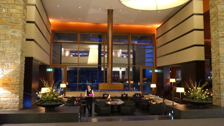 IntercontinentalBerchtesgaden_ReiseWorld002