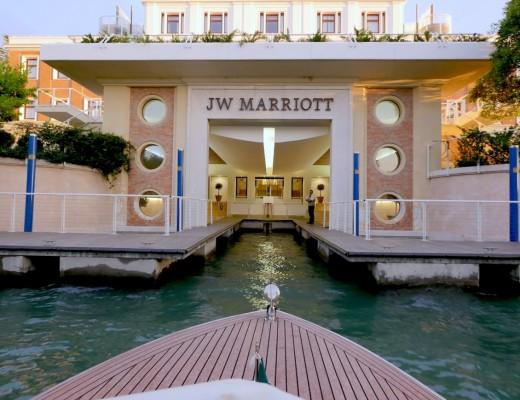JW_Marriott_Venedig