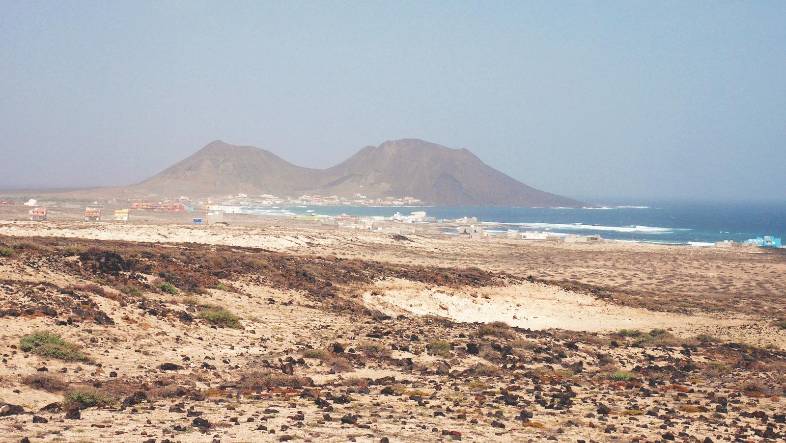Kapverdische-Inseln-5