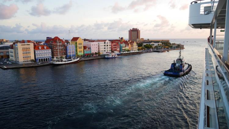 Karibik-Kreuzfahrt-MS-Europa2-46