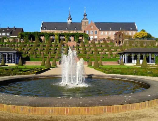 Kloster_Kamp_2