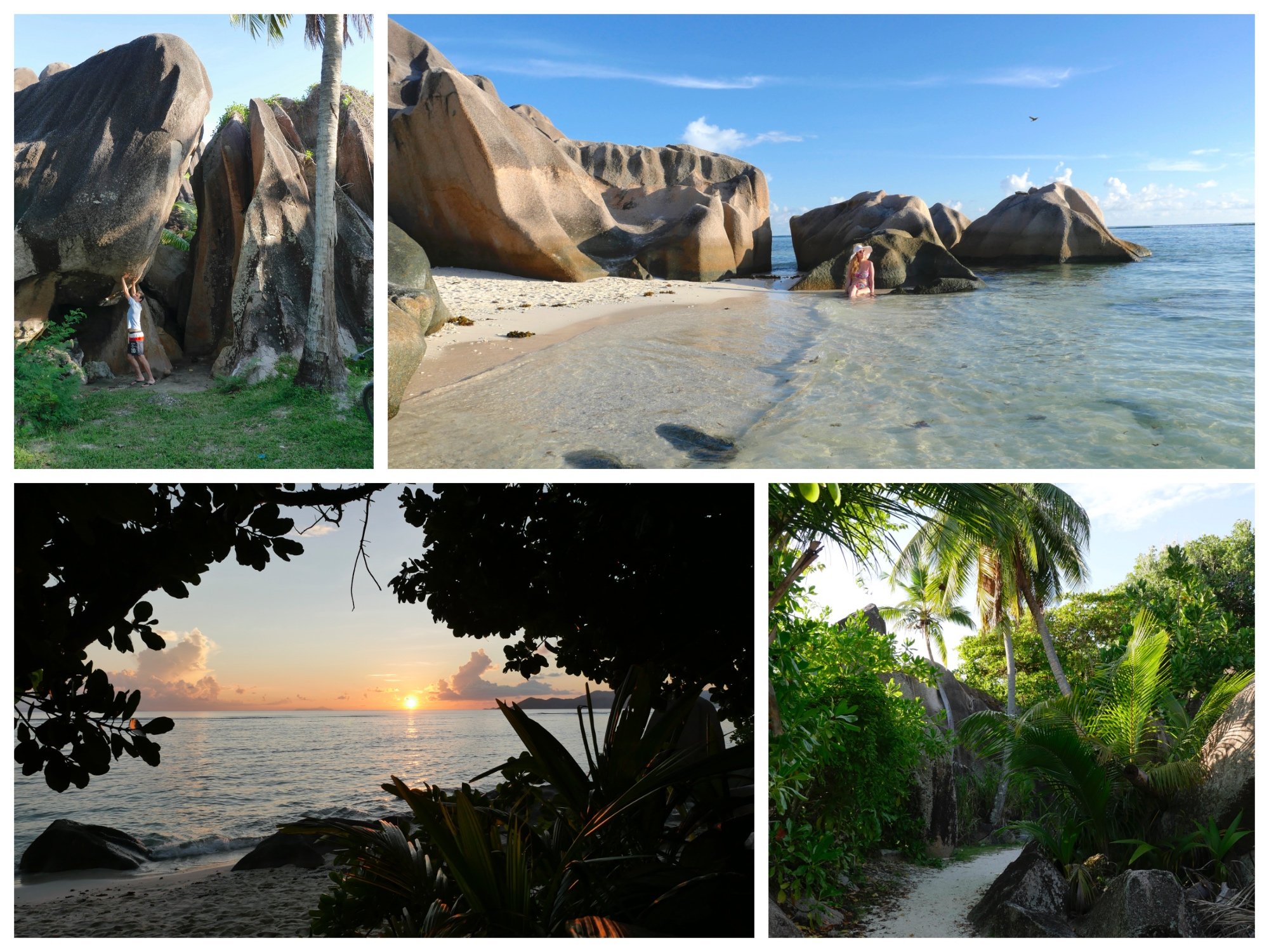 La-Digue-Anse-Source-Dargent