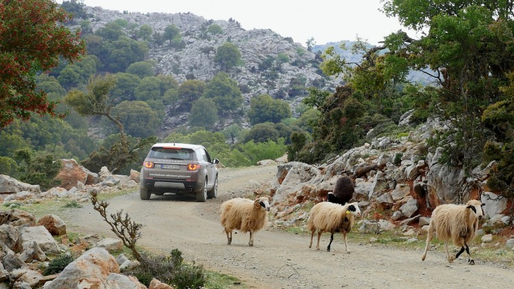 Landrover-Adventure-Greece-16