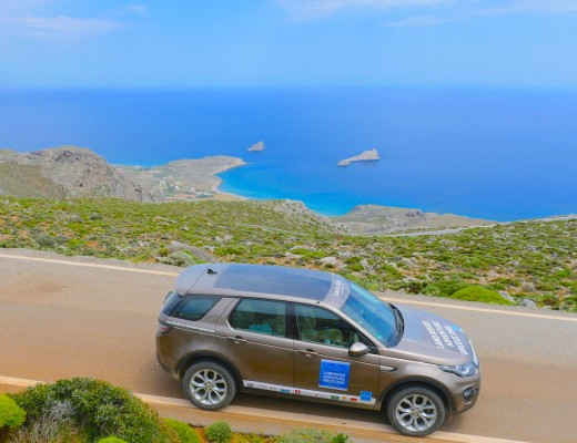 Landrover-Adventure-Greece-19