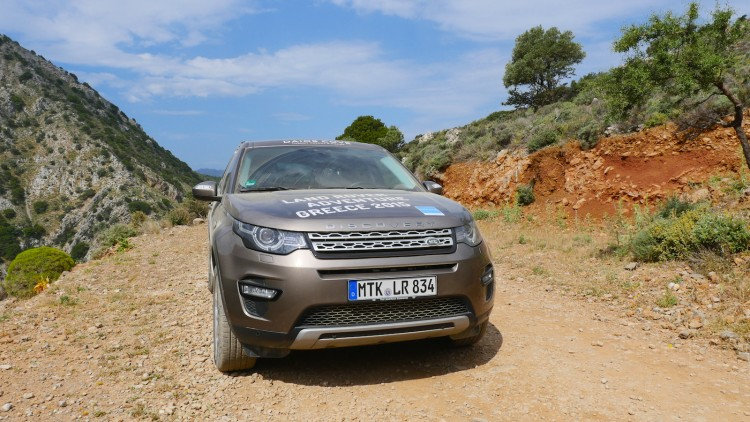 Landrover-Adventure-Greece-2