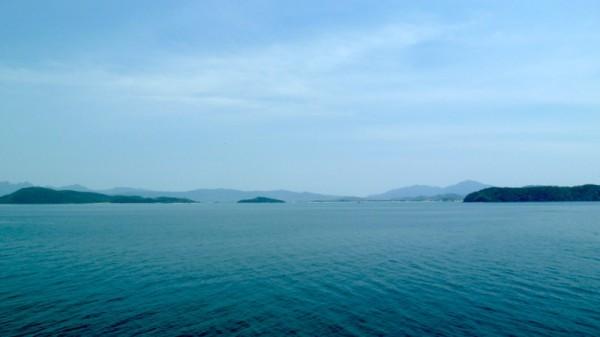 Die Inselwelt von Langkawi