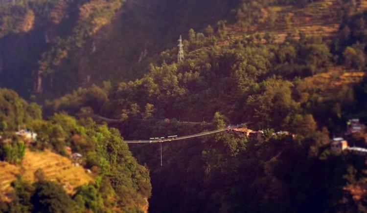 Last-Resort-Nepal