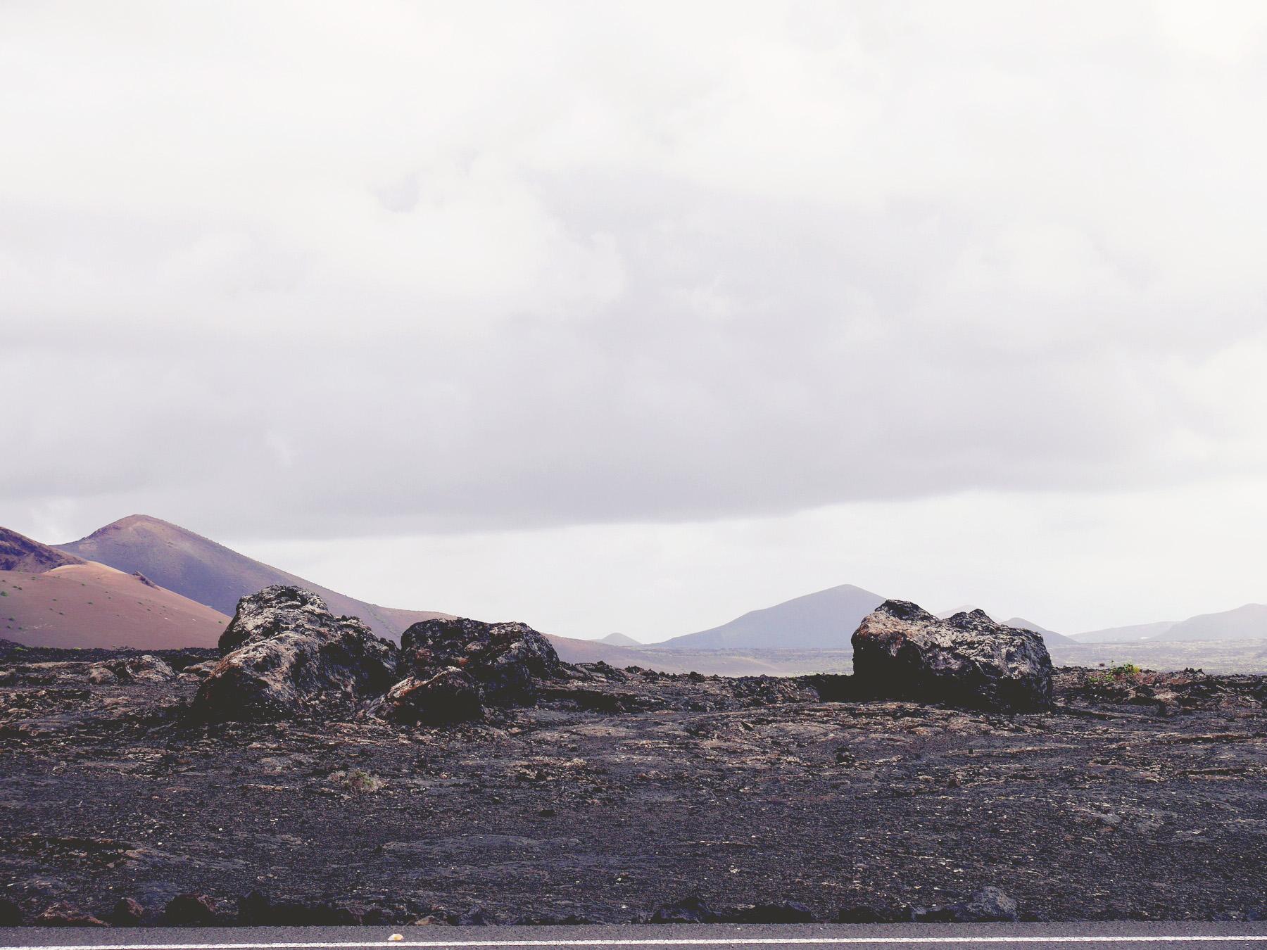 Lava_Lanzarote