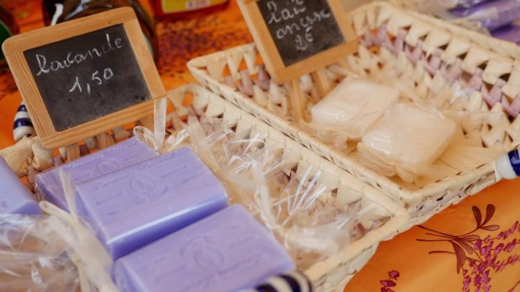 Lavendel-Provence5