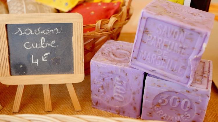 Lavendel-Provence6