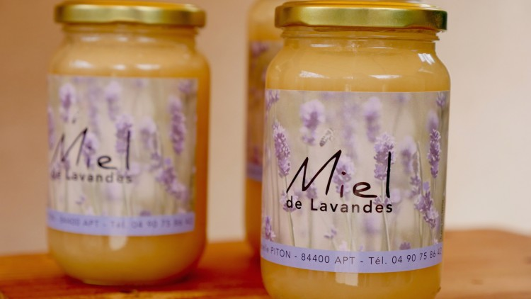 Lavendel-Provence8