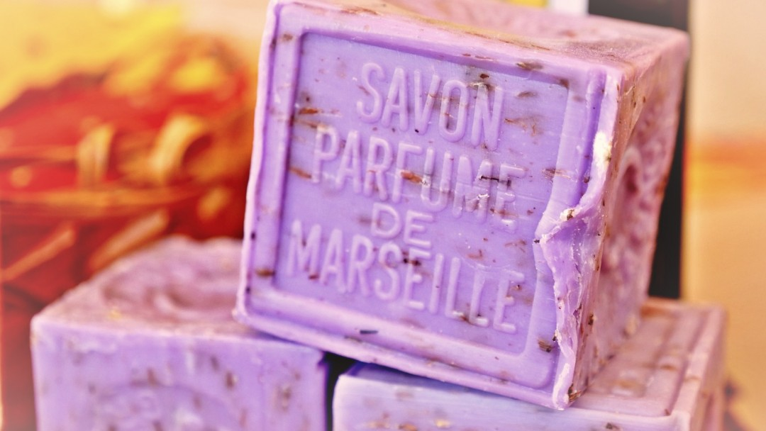 Lavendelseife1