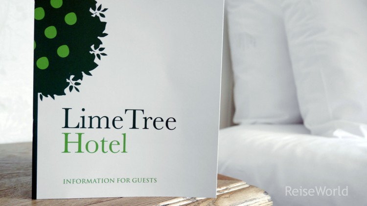 Lime_Tree_Hotel_04