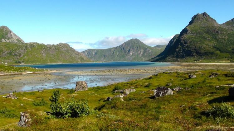 Lofoten_Norwegen_004