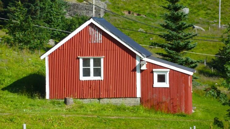 Lofoten_Norwegen_008