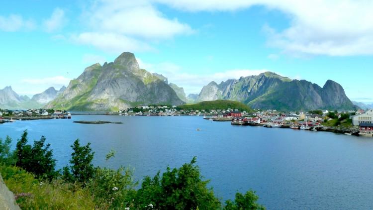 Lofoten_Norwegen_010