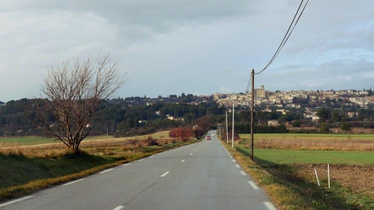 Luberon-Roadtrip19