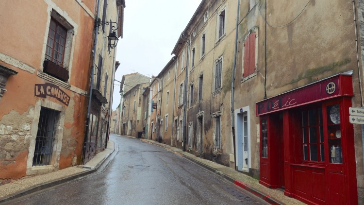 Luberon-Roadtrip8