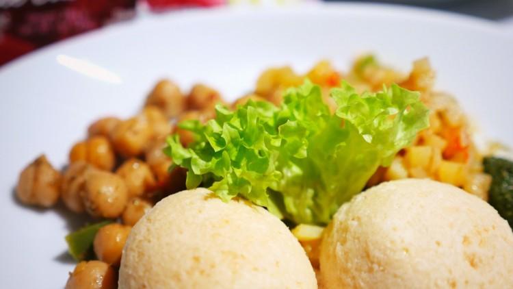 Lufthansa-Vegetarisches-Essen2
