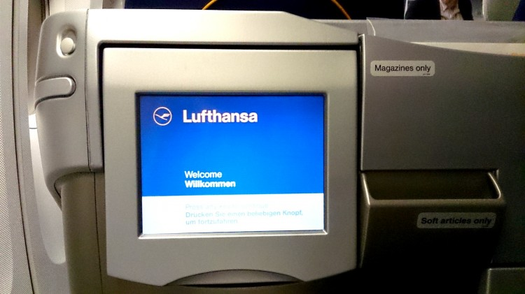 Lufthansa_BusinessClass_6