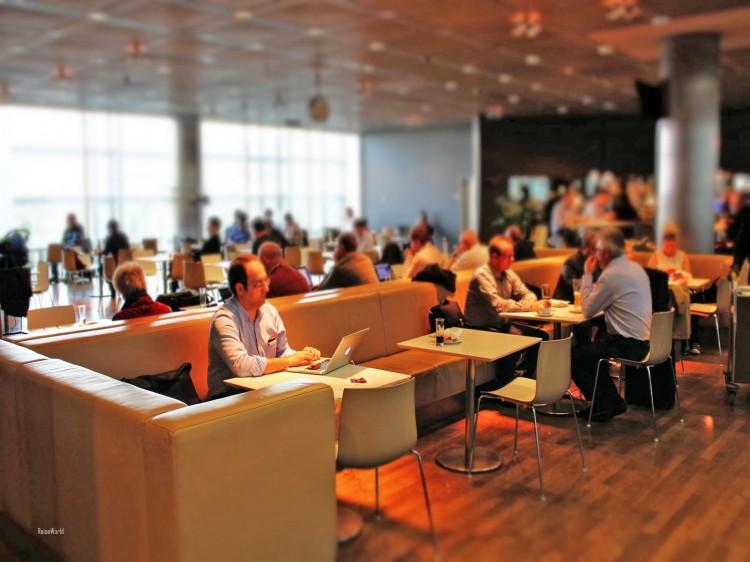 Lufthansa_Lounge_7