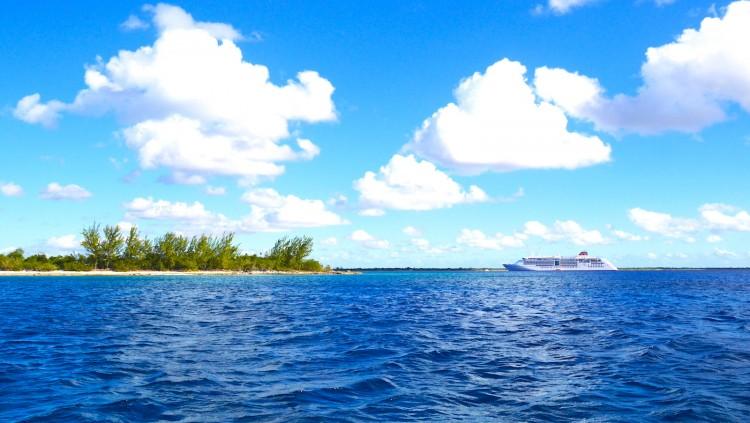 MS-Europa-2-Bahamas5