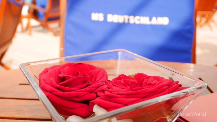 MS_Deutschland_311