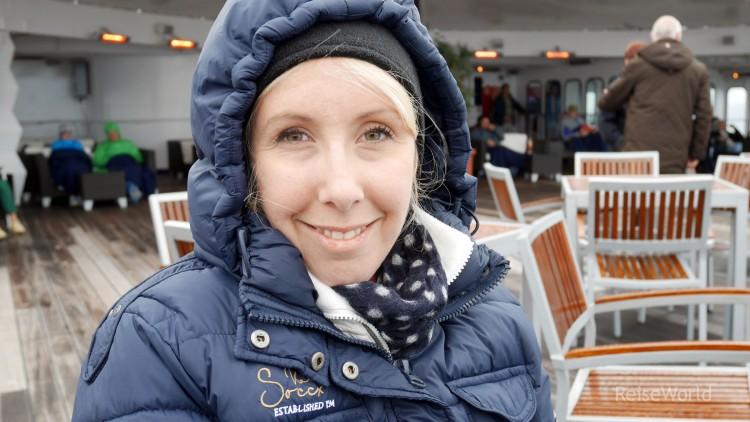 Magdalenenfjord_03