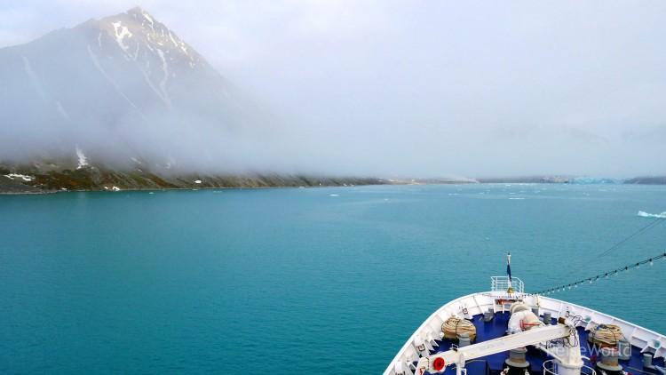 Magdalenenfjord_06