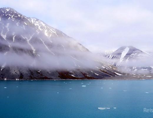 Magdalenenfjord_07