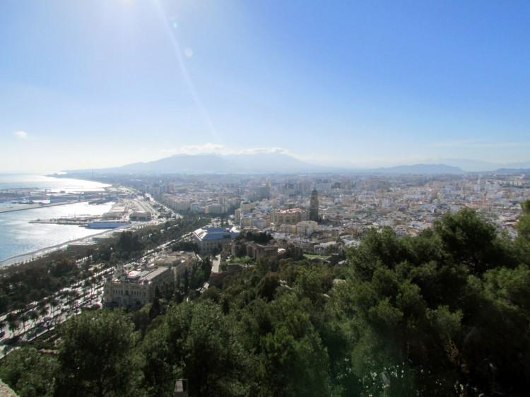 Malaga_08