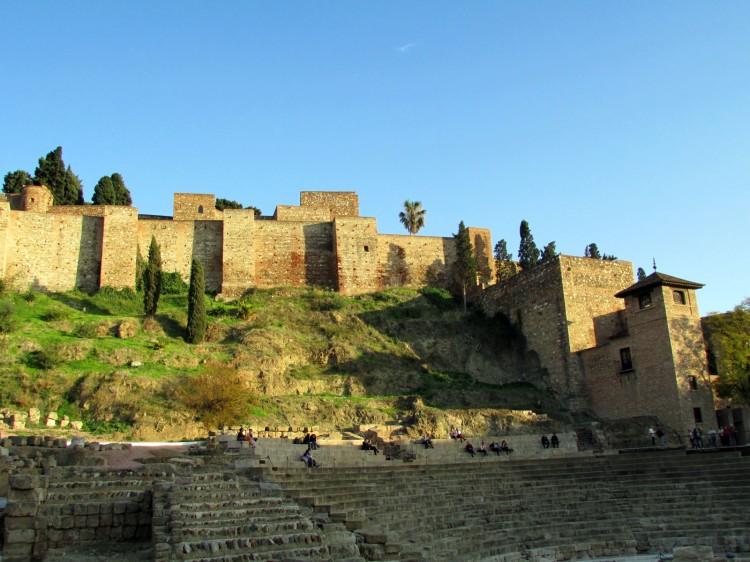 Malaga_10